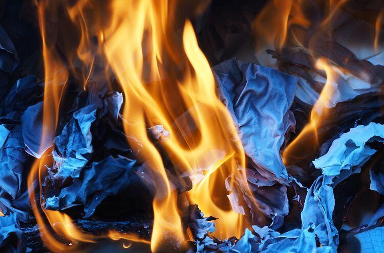 Fire 1260723 1920