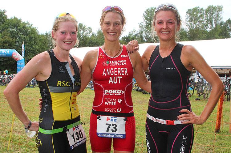 Fk Triathlon19t02