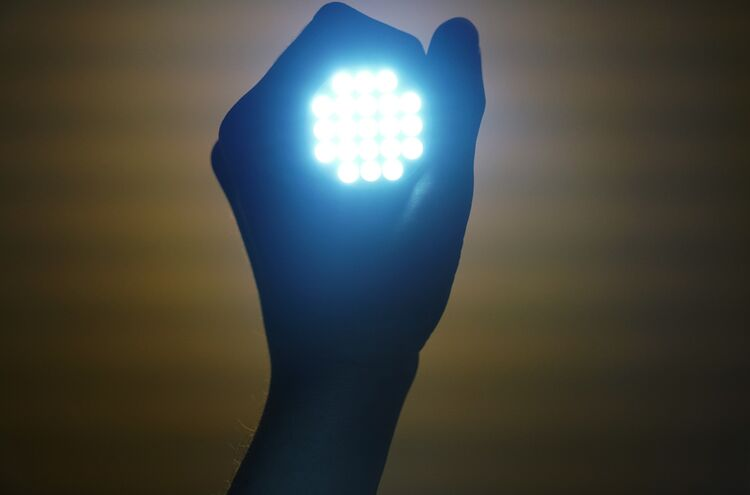 Flashlight 2728582 1920