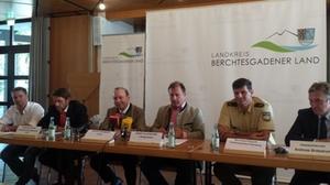 fluechtlinge-pressekonferenz-frlg