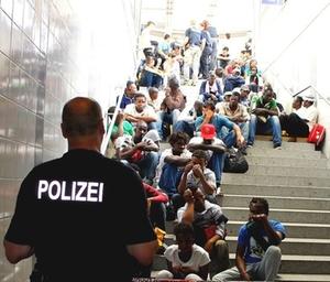 fluechtlinge-symbolbild-1