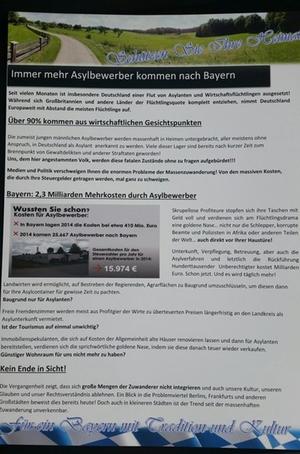 flugblatt_asylbewerber
