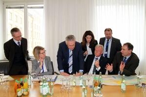 fluglaerm-delegation-herrmann