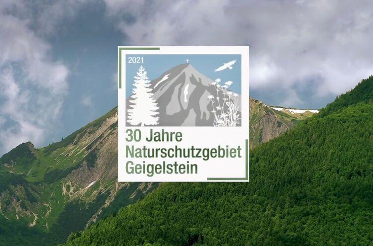 Geigelstein Film 2021