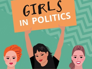 Girls in Politics