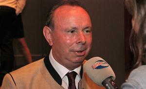 Georg Grabner