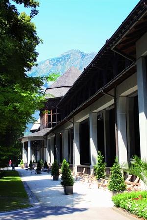 gradierhaus-reichenhall