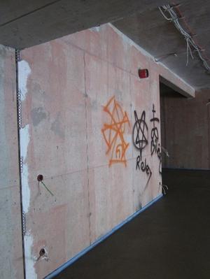 graffiti_prien