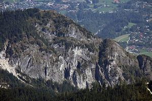 gruenstein-klettersteig-1