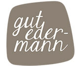 Gut Edermann Logo Partner