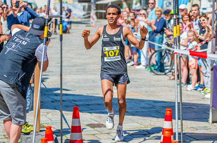 Halbmarathon Ts18 Teaser