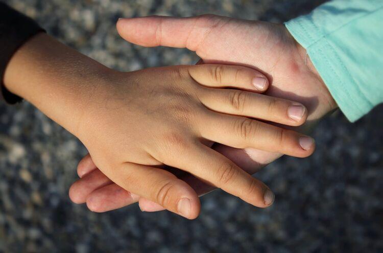 Hand 838975 1920