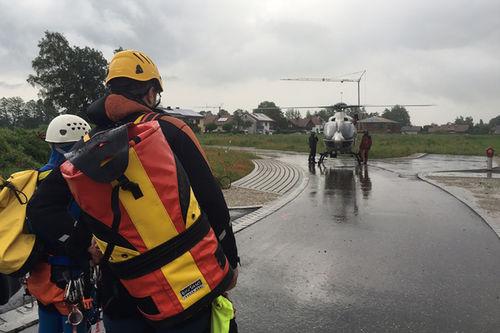 Hochwasser Niederbayern Brk 10