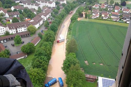 Hochwasser Niederbayern Brk 14