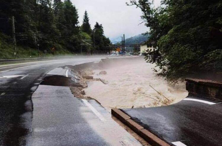 Hochwasserbgd