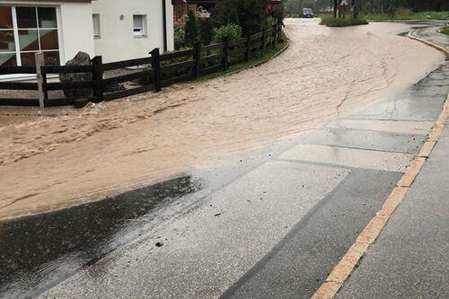 Hochwasserbischofswiesen2