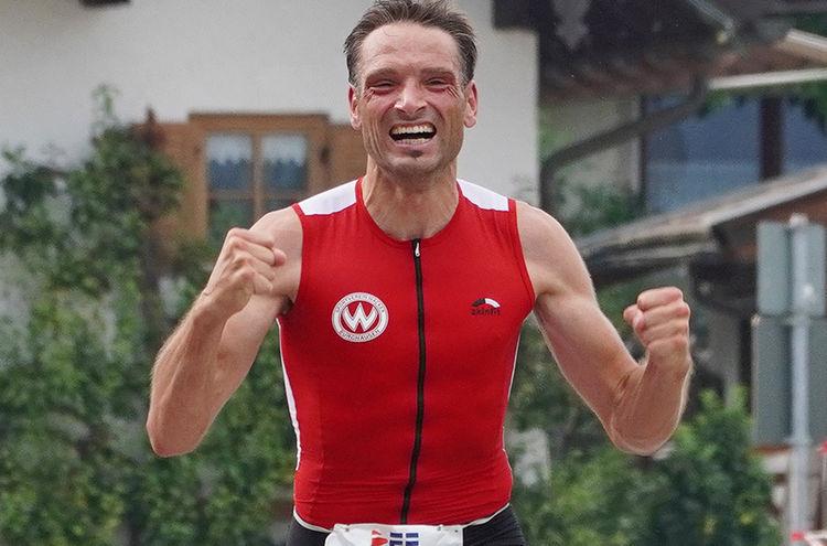 Hs Triathlon19t