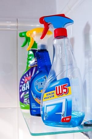 hygiene-symbolbild