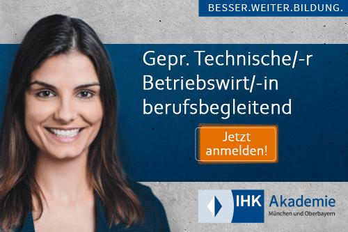 Ihk Akademie Ad Traunstein 500x333 Frau Betriebswirt 1