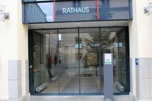 Rathaus_Traunstein