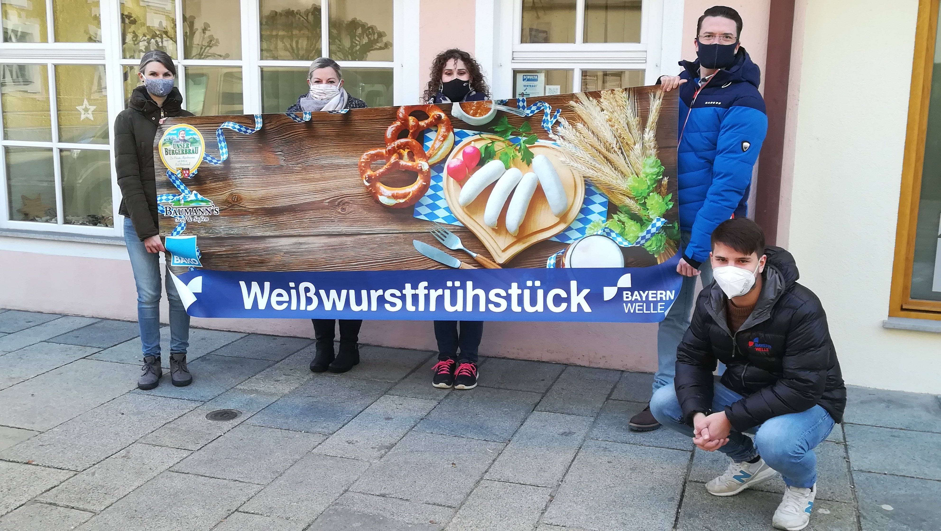 WWF-Gewinner Trostberg (Kathrin Reisser)