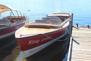 Freizeittipp_Chiemsee_Elektroboot_Stöffl8