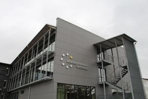 johannes-heidenhain-gymnasium-trt
