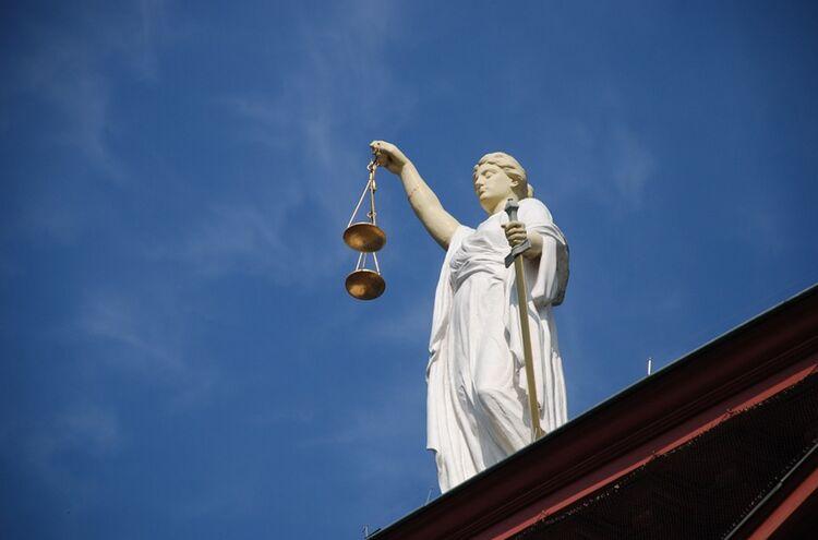 Justizia Neu