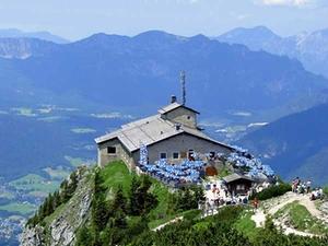 31.10 17 Feiertag Bayern
