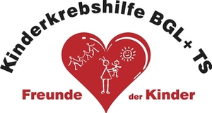 kinderkrebshilfe-bgl-ts