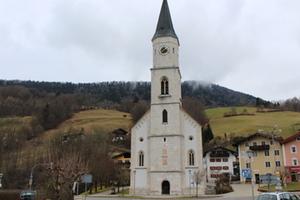 Marktschellenberg_Kirche
