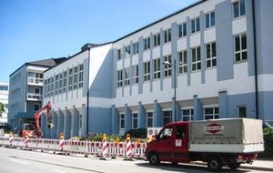 klinik-fuer-berufskrankheiten-reichenhall