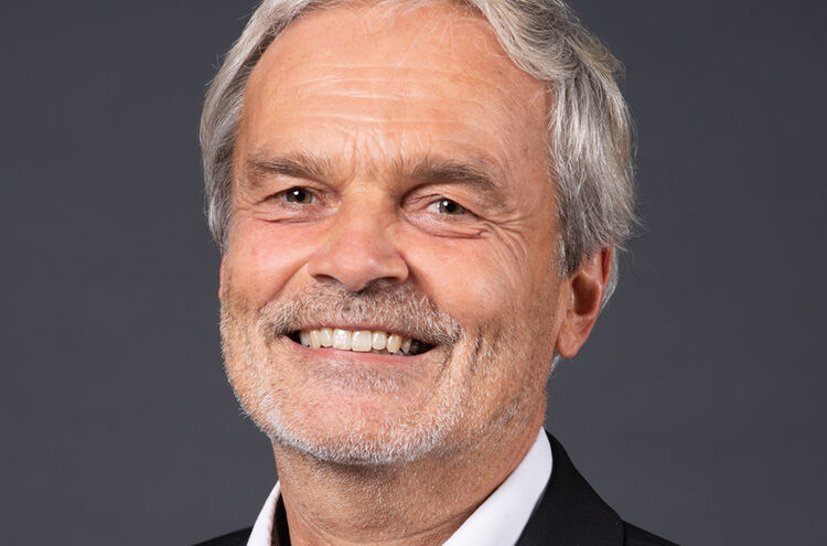 Kommunalwahl 2020 Bartl Wimmer Gruene Bgl