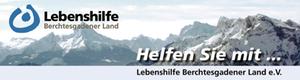 lebenshilfe-bgl
