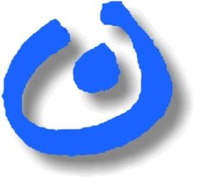 lebenshilfe-logo-allgemein