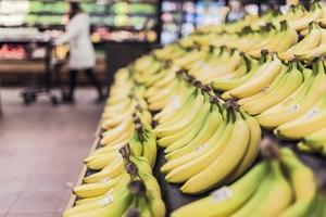 lebensmittel-bananen-supermarkt