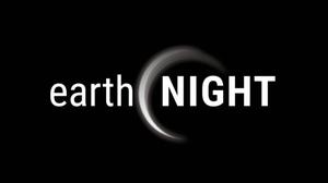 Earth Night 2021