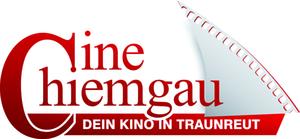 Logo Cine Chiemgau GmbH