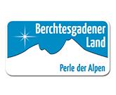 Logo Berchtesgadener Land Tourismus