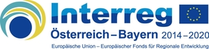 logo-interreg-2014-2020-eu