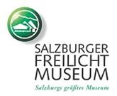 Salzburger Freilichtmuseum