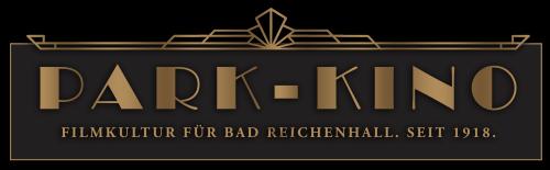 Bayernwelle Gutscheinshop - Park-Kino Bad Reichenhall