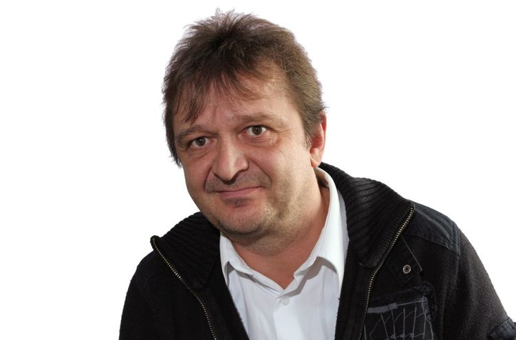 Marco Bolz Maltan Mediaberater 1