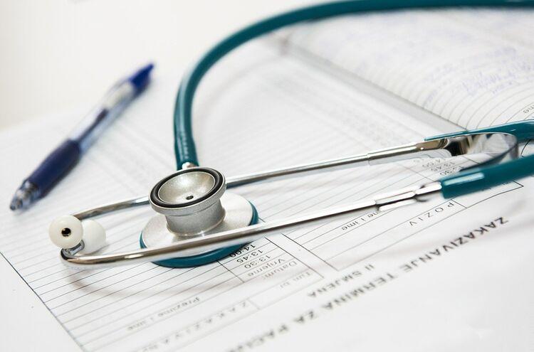 Medical 563427 1280