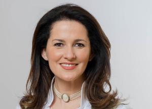 3 - Landtagswahl 2018: Michaela Kaniber
