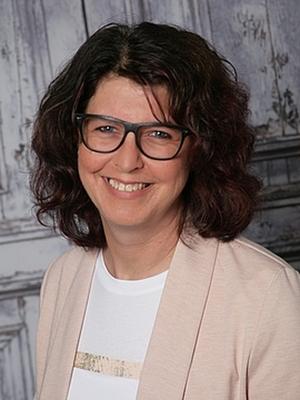 Michaela Ober