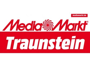 Media Markt Traunstein