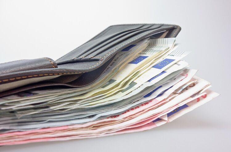 Money 494163 1280
