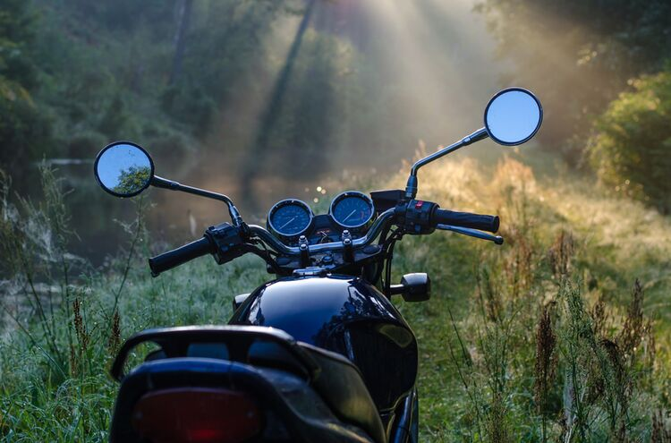 Motorcycle 1953342 1920