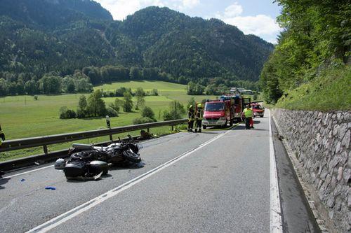 Motorrad Bwiesen 4